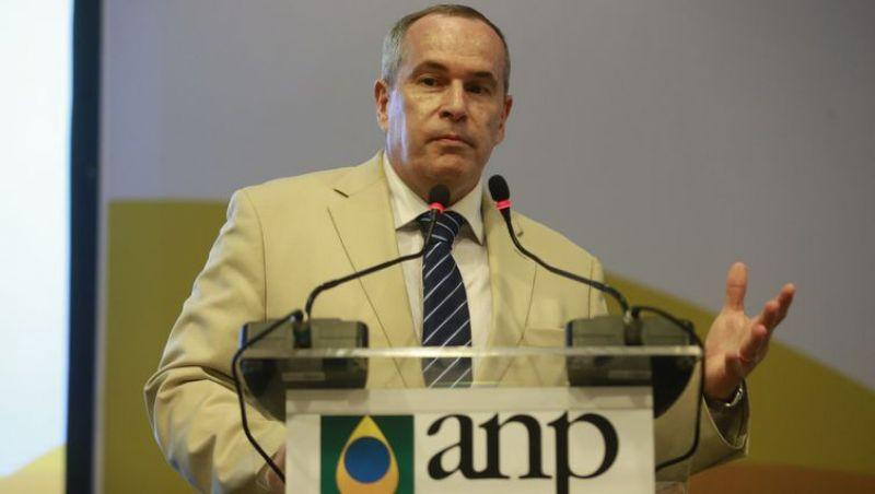 Primeiro leilão da ANP no ano teve 33 blocos arrematados