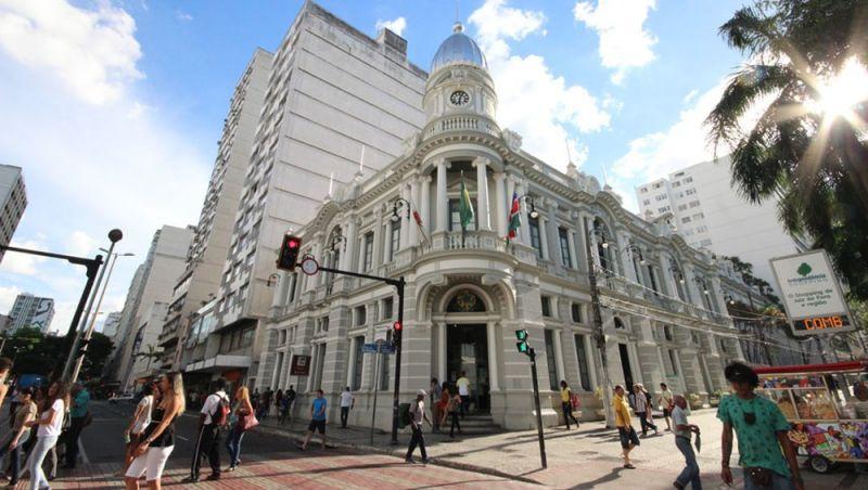 Prefeitura de Juiz de Fora anuncia R$ 1,5 milhão de recursos para a Lei Murilo Mendes 2019