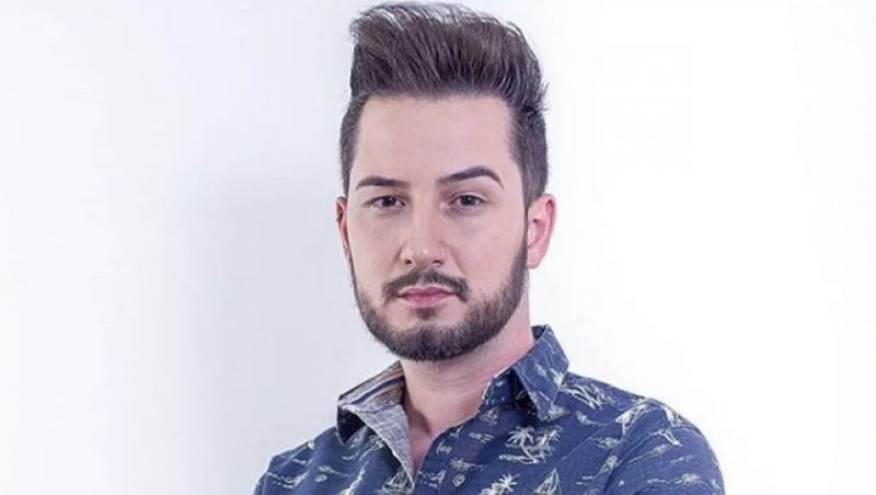 Cantor sertanejo morre após cair no mar em Paraty