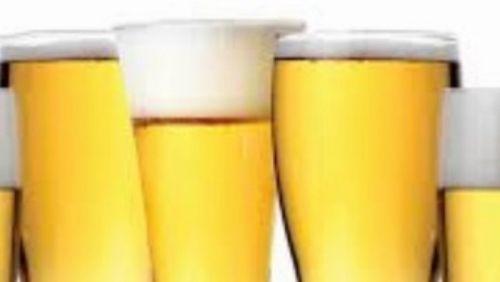 Pesquisadores procuram voluntários para beber cerveja todo dia por 2 meses