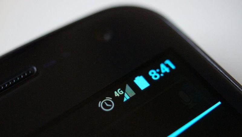 Cobertura de redes 4G chega a mais de 4 mil municípios, diz associação