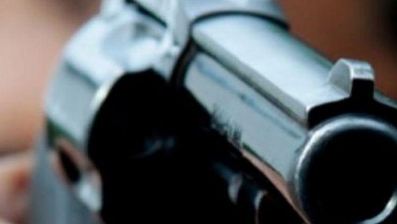 Juiz de Fora registra dois homicídios nas últimas 24 horas
