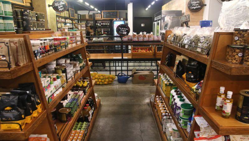 Celíacos defendem aumento da oferta de produtos sem glúten em JF
