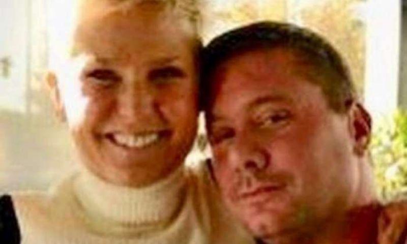 Xuxa diz que fã morreu após se emocionar ao encontrá-la no aeroporto