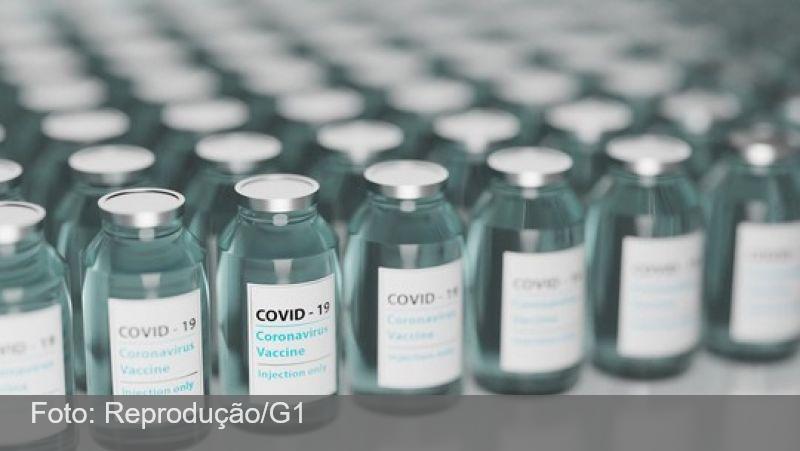 Maioria do STF vota por permitir que estados e municípios comprem vacinas
