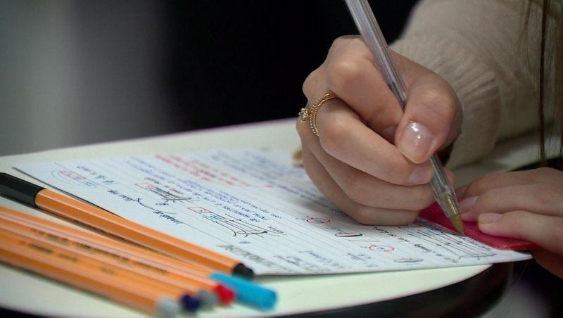 Mais de 50 mil pessoas se inscreveram para o Enem 2019 na Zona da Mata e Vertentes
