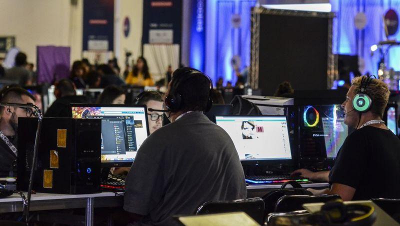 Plataformas livres garantem mais segurança aos usuários de internet