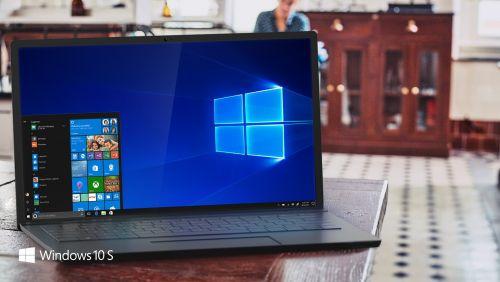 Novo Windows chega hoje! Saiba atualizar o seu PC de graça