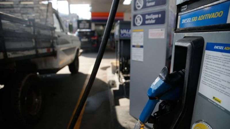 ANP institui programa para monitorar qualidade de combustíveis do país