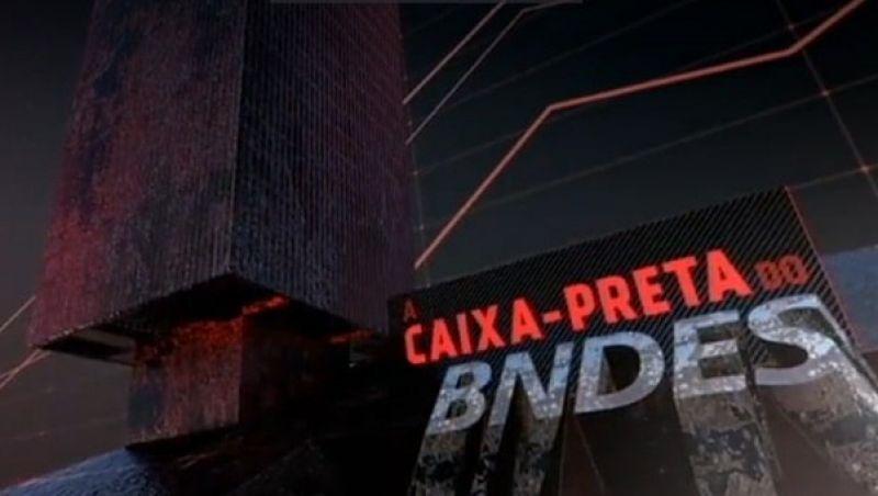 CAIXA-PRETA DO BNDES: Sigilo escondeu empréstimos a custo quase zero para Angola
