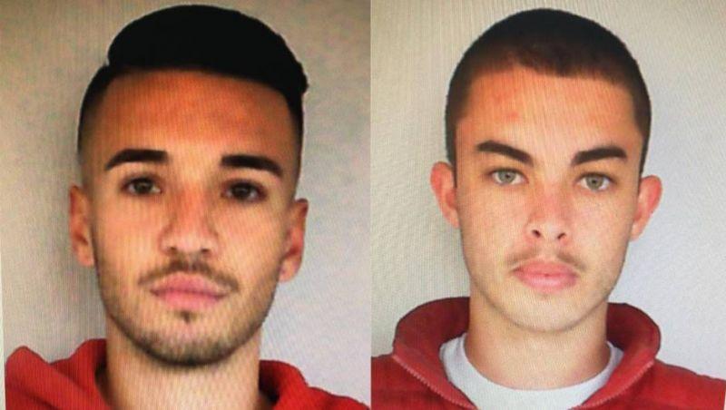 Justiça ordena prisão de mais três suspeitos da morte do jogador Daniel Freitas