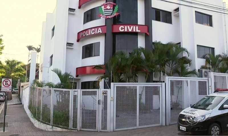 Polícia é acionada após criança contar na escola ter sido estuprada várias vezes pelo tio em Sorocaba