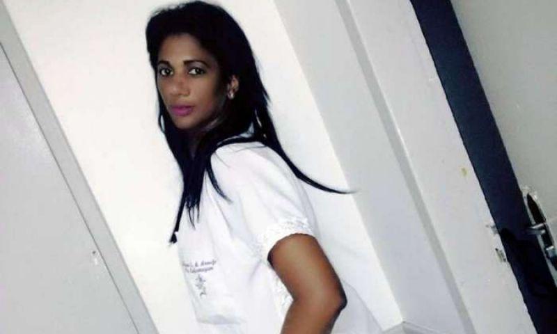 Casal é assassinado a tiros dentro de casa em Magé; filha escapa