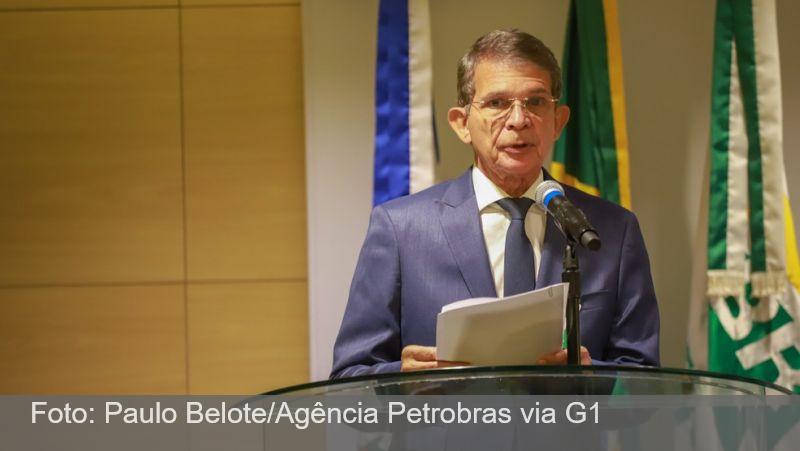 Petrobras não repassa variações pontuais de preço, diz chefe da estatal
