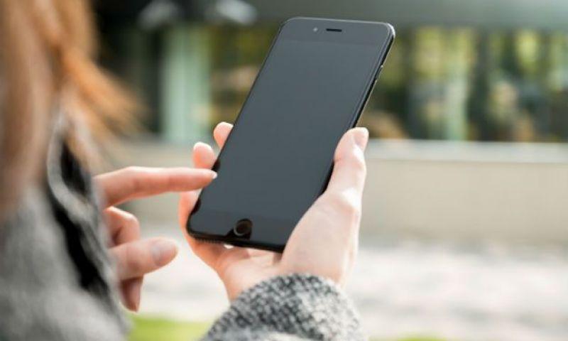 Futuro do pagamento móvel dispensará uso de senhas e cartões de crédito