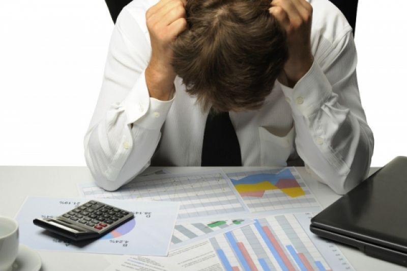 Número de empresas inadimplentes no país cresce 9,39% em setembro