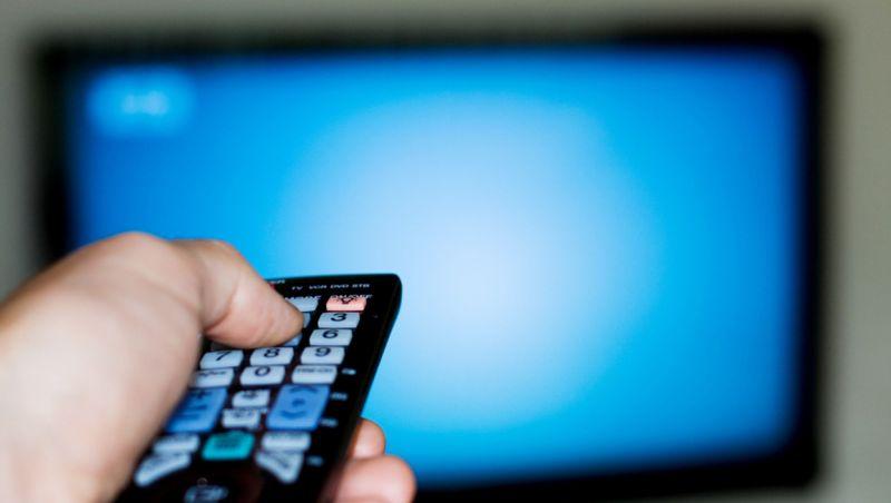 Sinal analógico de TV será desligado amanhã em mais quatro capitais