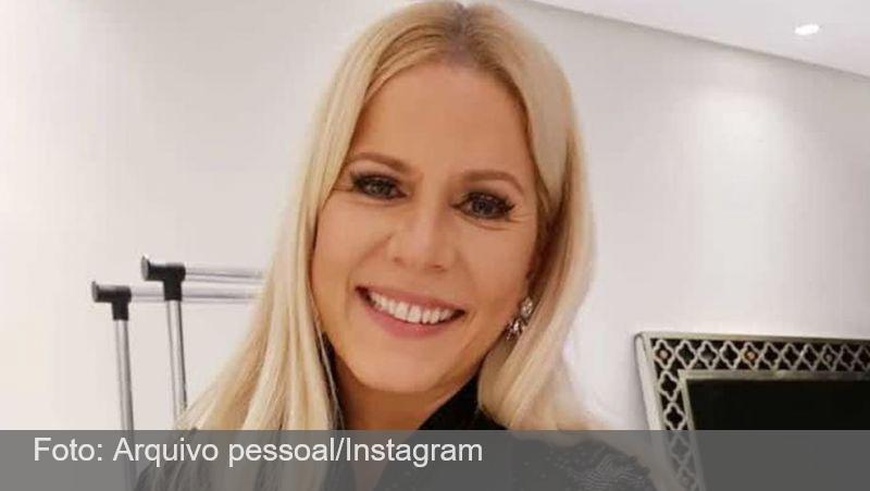 PT e Haddad são condenados a pagar R$ 100 mil a Paula Toller