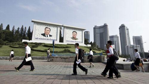 De jamais sair sozinho a reverenciar líderes, as regras que turistas brasileiros precisam seguir na Coreia do Norte