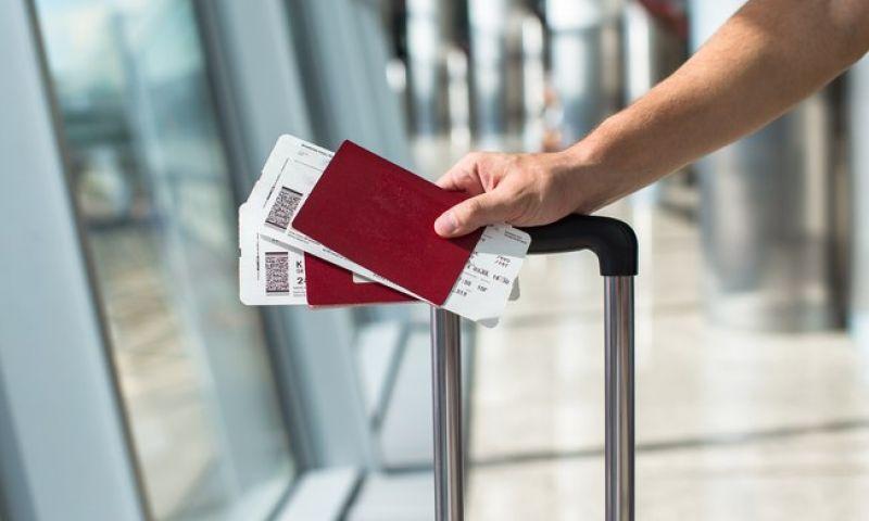 4 erros mais comuns ao comprar uma passagem de avião pela web e como evitá-los