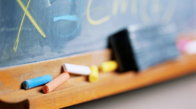 Último dia de inscrições para concurso para professores efetivos da UFJF
