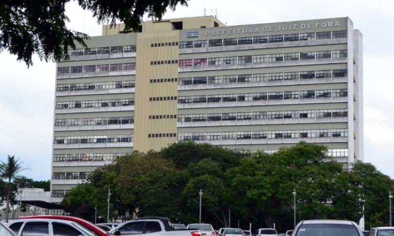 Dívida da PJF restringe cobertura do Saúde Servidor