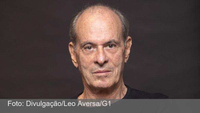 Ney Matogrosso chega aos 80 como mais relevante matriz vocal da MPB libertária