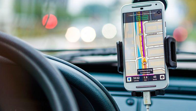 Regulamentação de transporte por aplicativo é retirada de tramitação temporariamente em JF