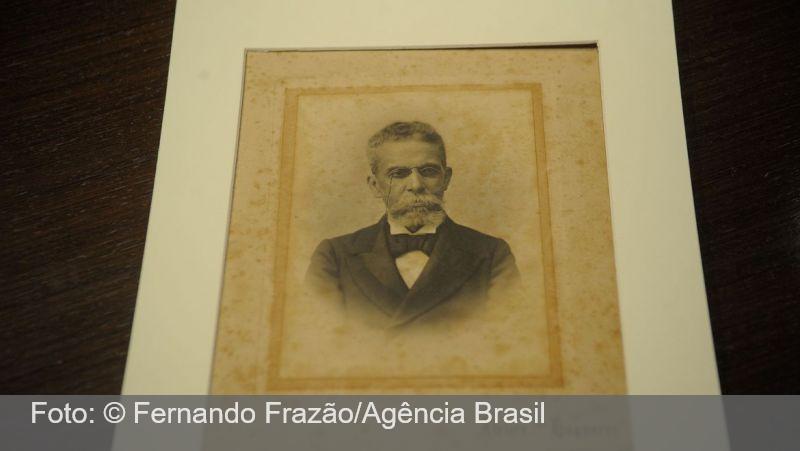 ABL anuncia retomada do Prêmio Machado de Assis a partir de 2021