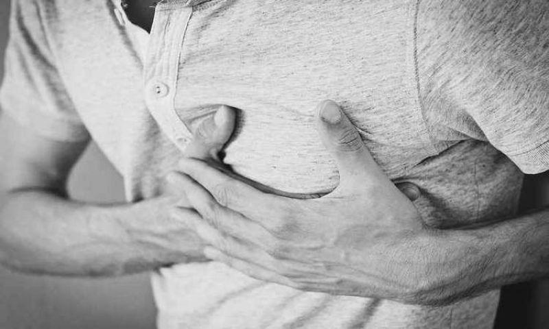 Ansiedade Cardíaca tem preocupado especialistas