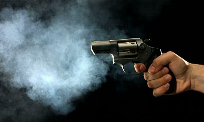 JF vive epidemia com 24,3 homicídios por cem mil habitantes