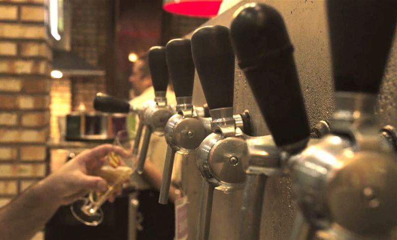 Marcas de Juiz de Fora são premiadas no Festival Brasileiro de Cervejas de Blumenau