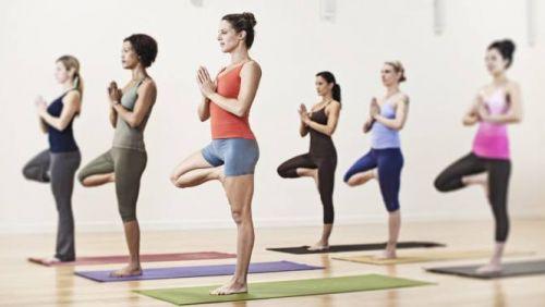 Unir yoga e exercícios aeróbicos faz bem ao coração, aponta estudo