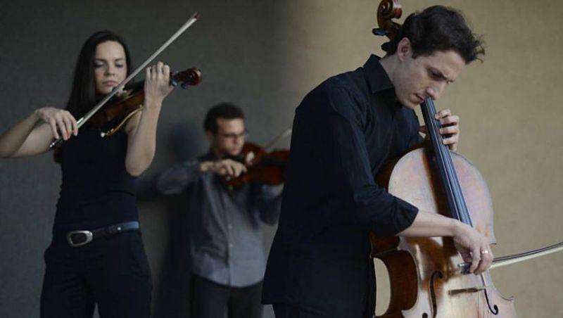 Teatro Paschoal Carlos Magno recebe cinco concertos do 30º Festival de Música Colonial
