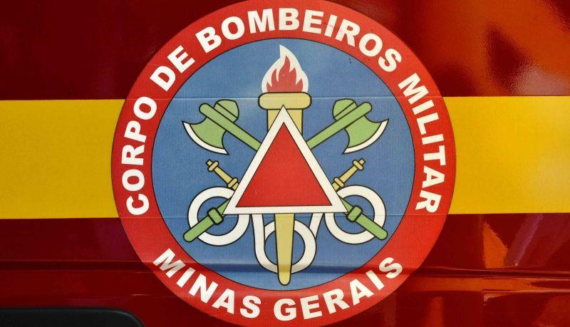 Corpo de Bombeiros de Minas Gerais abre concurso com 30 vagas