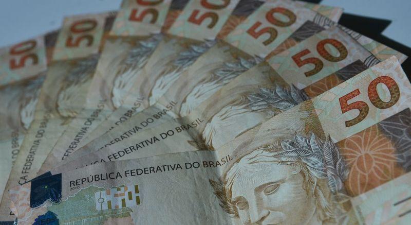 Déficit primário deverá encerrar 2020 em R$ 540,53 bilhões
