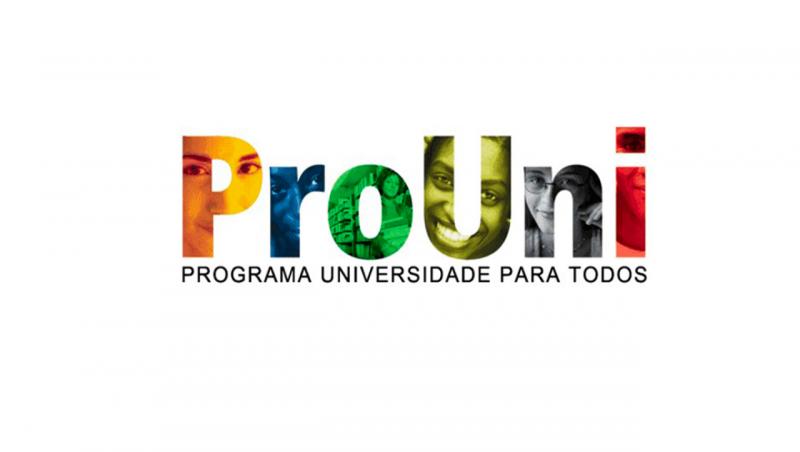 Termina hoje prazo para candidatos ao ProUni entregarem documentos