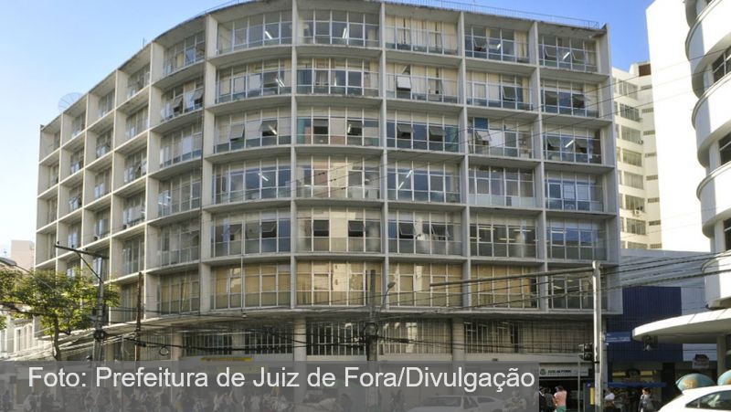 Justiça determina que Prefeitura de Juiz de Fora disponibilize carro com motorista para cada um dos Conselhos Tutelares