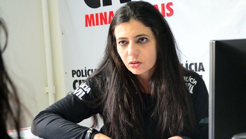 Ione Barbosa confirma pré-candidatura à Prefeitura de JF