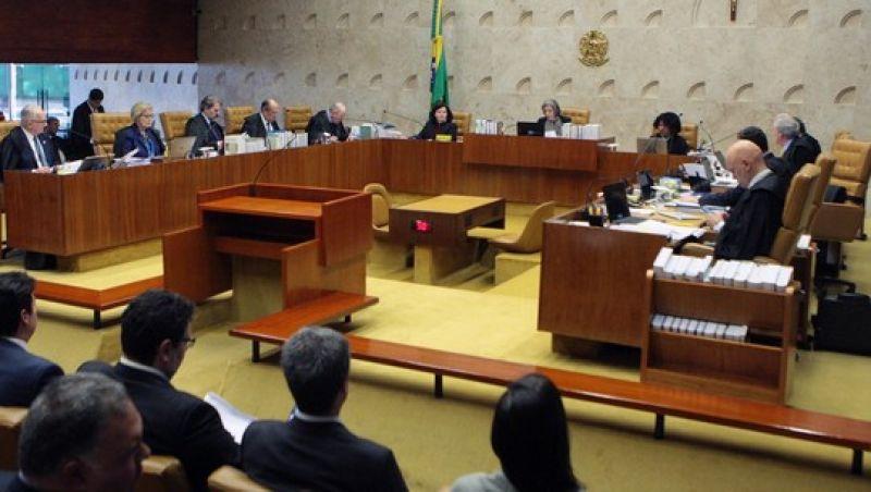 STJ decide por restringir foro privilegiado de governadores