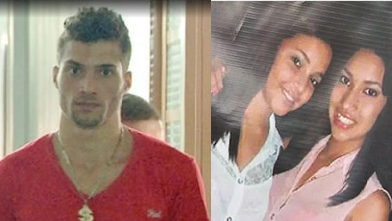 Acusado de matar namorada e amiga dela é inocentado pela Justiça após passar 5 anos preso em MT