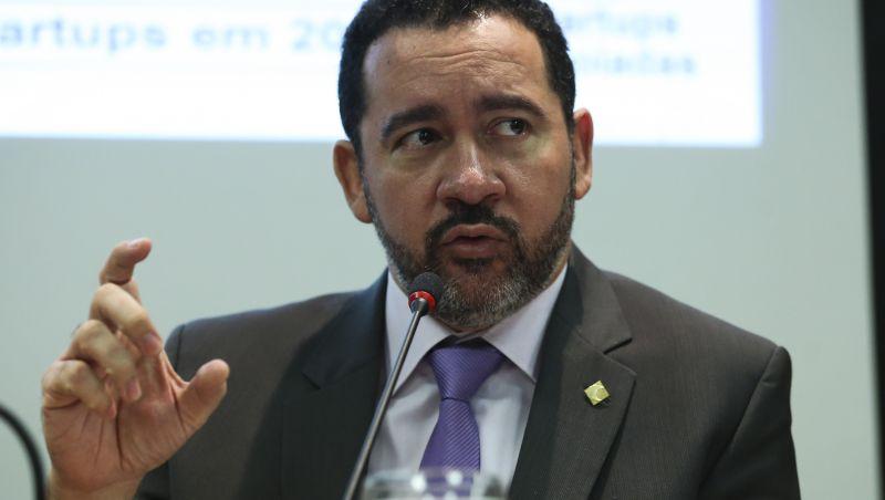 BNDES: empréstimos para Cuba e Venezuela não deveriam ter sido feitos