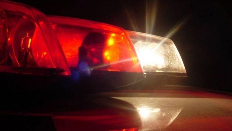 Homem é ferido e roubado após relação sexual com travesti no Bairro Benfica em JF
