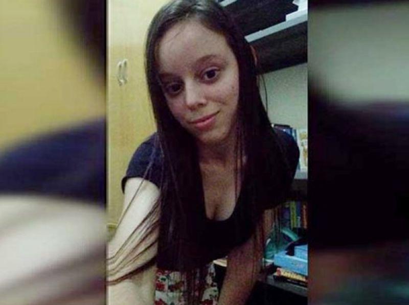 Jovem encontrada morta em Ubá pode ter sido vítima de ritual satânico
