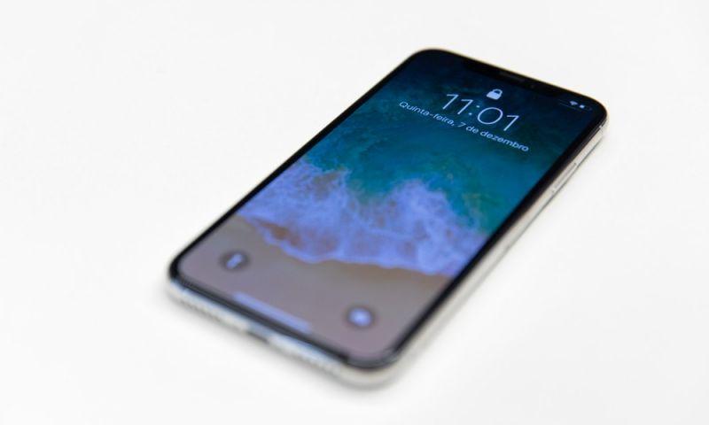 Cinco truques para combater o 'vício' em celular