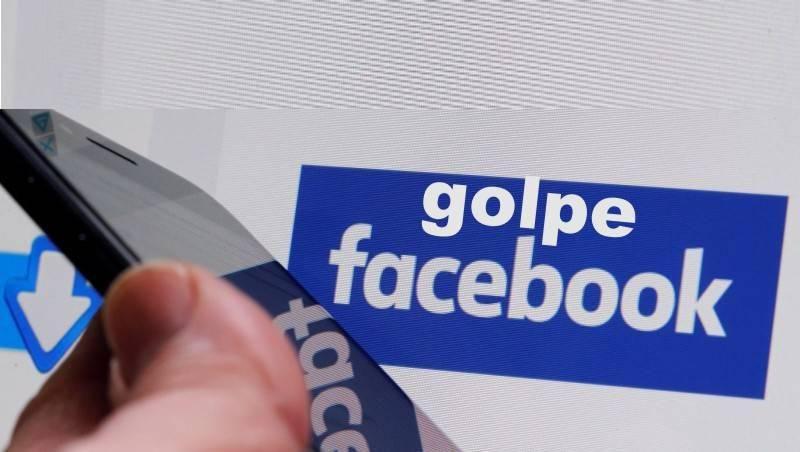 'Veja quem visitou seu perfil no Facebook': golpe tenta roubar senhas de usuários