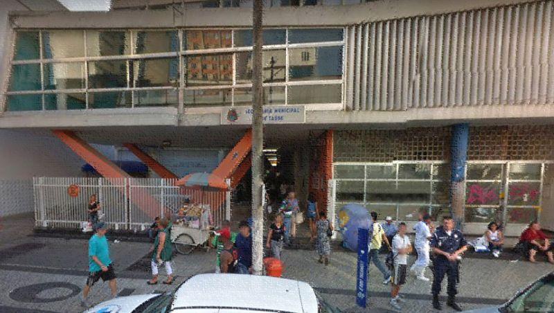 Agendamento de consultas do PAM-Andradas é transferido para o PAM-Marechal no Centro de Juiz de Fora