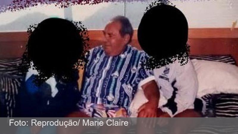Mulheres relatam abusos do criador das Casas Bahia na infância; vídeo
