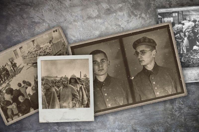 Dia de memória por vítimas do holocausto é celebrado hoje em São Paulo