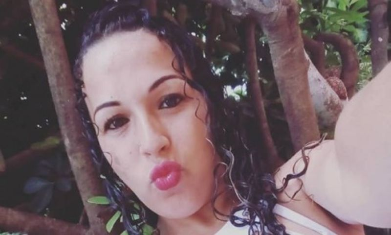 Duas grávidas são assassinadas no Rio em menos de 24 horas